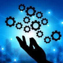 MEMS技術入門 2日間集中講座《基礎・各工程から各分野への応用・最新トレンドまで》【提携セミナー】