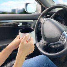次世代自動車における熱マネジメント技術【提携セミナー】