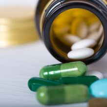 医薬品における不純物への必要な対応・技術と最新情報【提携セミナー】