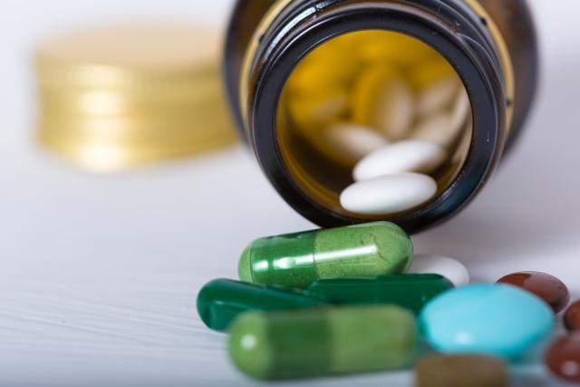医薬品元素不純物の適切な管理セミナー