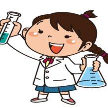 相図の読み方、書き方と乳化・可溶化製剤への応用【提携セミナー】