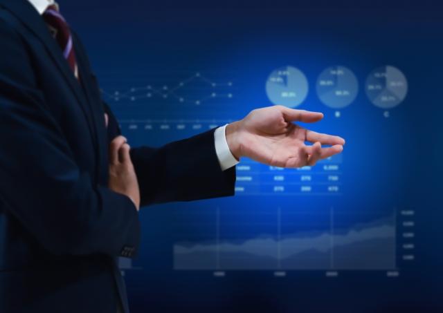 ラボと製造のデータGMP文書管理・作成・記録