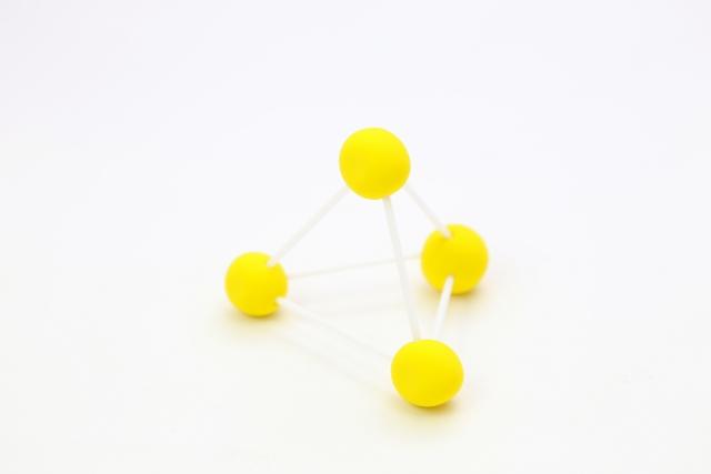 高分子延伸_結晶化制御技術
