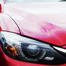 次世代自動車用パワー半導体と周辺機器・部材の技術動向【提携セミナー】