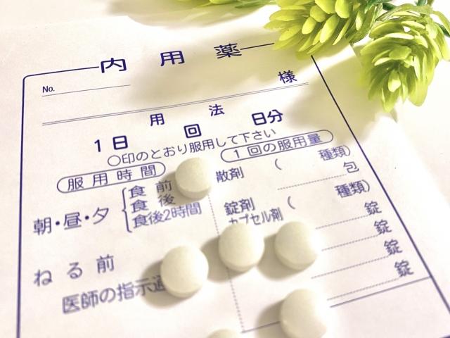 中国への処方薬_ライセンス契約