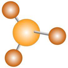 REACH・RoHSを中心とした世界の化学物質規制と各メーカーに求められる製品含有化学物質への対応方法【提携セミナー】