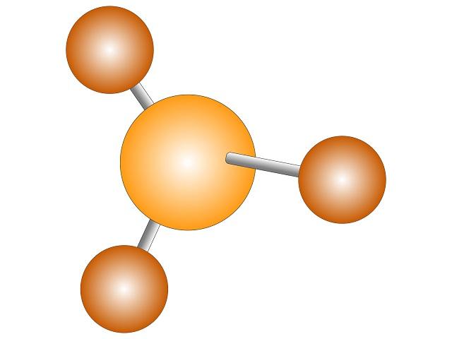 REACH_RoHS_製品含有化学物質の対応