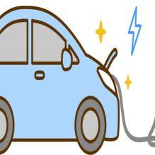 EV用リチウムイオン電池のリユース/リサイクルの見通し【提携セミナー】