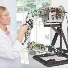 ロボット導入これが成功の秘訣!「ロボットによる生産ライン自動化設計」の実践編【提携セミナー】