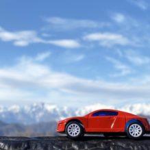 《自動運転に必要なセンシング技術の最前線》車載カメラとレーザレーダによるセンサフュージョン技術と物体認識手法【提携セミナー】