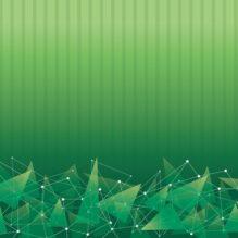 スラリーの分散状態制御と評価技術~よくある質問を踏まえて~【提携セミナー】