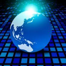 技術・ソフトの輸出管理における法令・制度の理解、該非判定、社内管理の留意点【提携セミナー】