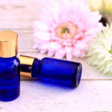 中国化粧品・越境EC規制の最新事情と具体的な対策【提携セミナー】
