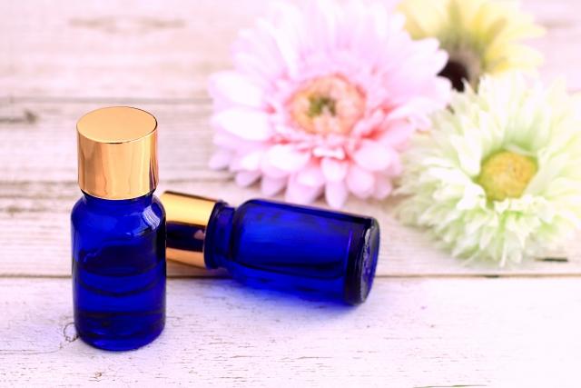 中国化粧品規制の最新事情