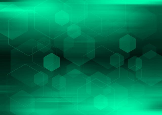 バイオミメティクス_エレクトロニクスの最新技術