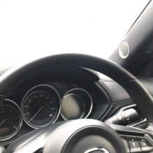 自動車内装材のトレンドと製造技術および質感向上【提携セミナー】