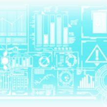 FT-IRイメージング(マッピング)の活用《製品開発・研究や異物分析に活かす、材料劣化の分析に可視化を役立てる》【提携セミナー】