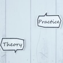 XPS(ESCA)の基礎と実践応用テクニック【提携セミナー】