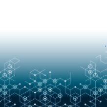 セルロースの基礎とセルロースナノファイバーの作製~セルロース系複合材料の製造方法と用途展開~【提携セミナー】