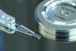 高透磁率材料の解説