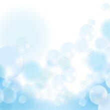 塗布膜乾燥の基礎メカニズムと勘所【提携セミナー】