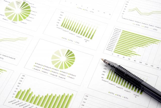 統計学の基礎_実験計画法
