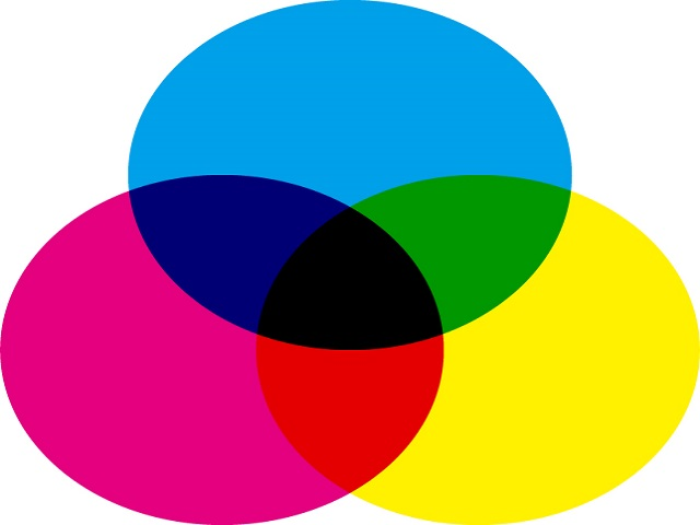 機能性色素の基礎_応用技術