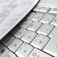 CEマーキング制度における技術文書・適合宣言書の書き方【提携セミナー】