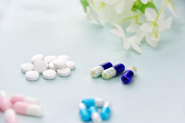 医薬品開発QMS_SOPマネジメント