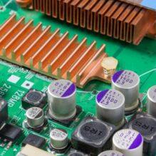 電気・電子系 設計実務者のためのノイズトラブル対策講座(セミナー)