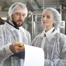 無菌医薬品GMPにおける汚染管理戦略【提携セミナー】