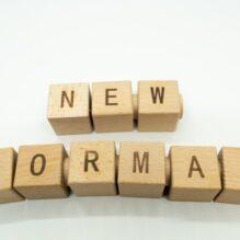 GMPの教育環境と社内体制のニューノーマル(新常態)を考える【提携セミナー】