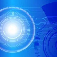 ホログラム技術の基礎および 車載用ヘッドアップディスプレイ(HUD)への応用【提携セミナー】
