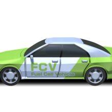 水素・燃料電池の基礎から国内外の最新動向、展望まで【提携セミナー】