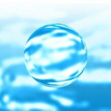 親水・撥水技術の最新動向およびバイオミメティック技術による新展開【提携セミナー】