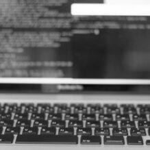 ラボでの電子実験ノート管理・運用における経験からわかった電子情報管理の問題点・解決とDXの進め方【提携セミナー】