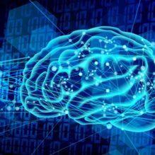 少ないデータに対する機械学習のすすめ方【提携セミナー】