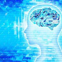 医療ビッグデータとリアルワールドデータ(RWD)の活用と実践【提携セミナー】