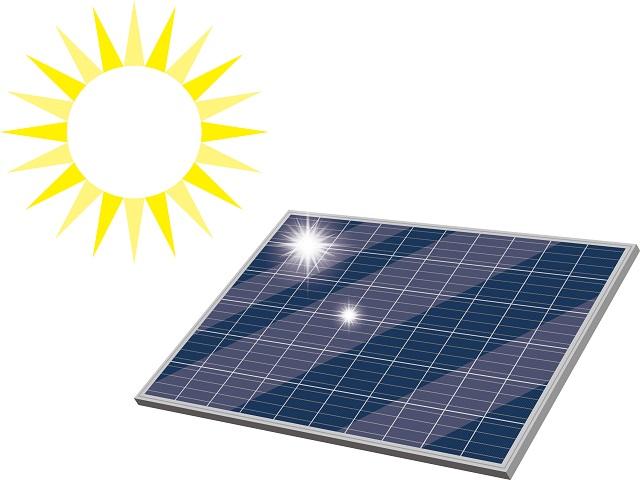 ナノ粒子の合成法_粒子の表面修飾