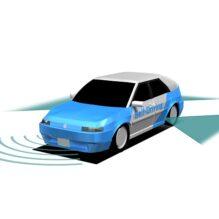 《自動車用蓄電技術・急速充電の最新動向》次世代自動車に今後求められる蓄電技術と超急速充電技術【提携セミナー】