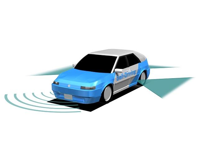 次世代自動車_蓄電技術