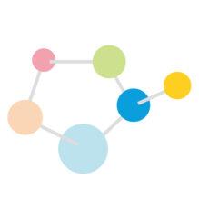 実験化学者が行う有機合成のための量子化学計算入門【提携セミナー】