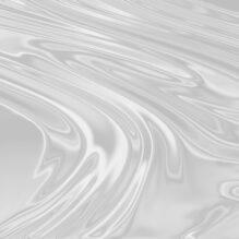流体力学入門講座《流体機器の内部流れと圧力損失》【提携セミナー】