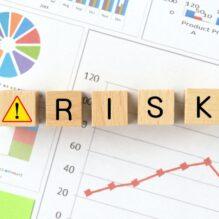 プロセスプラントにおけるリスクに基づくプロセス安全管理【提携セミナー】