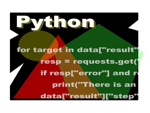 Python_機械学習の基礎