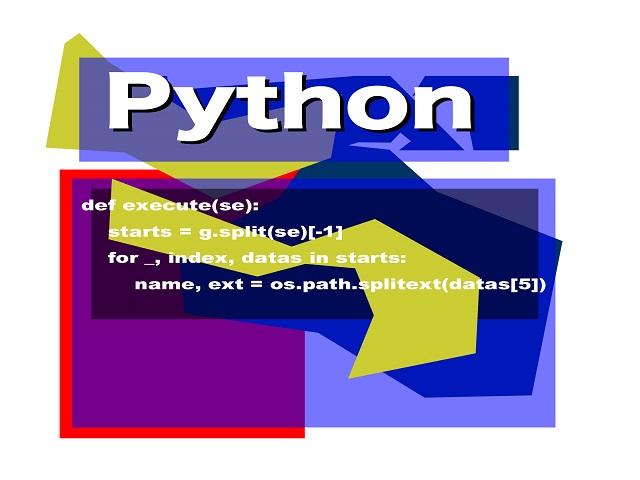 Python_機械学習入門セミナー