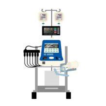 QMSとGVPの繋がりと医療機器の安全管理業務【提携セミナー】