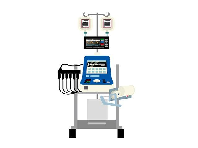 QMS_GVP_医療機器の安全管理業務