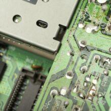 ストレッチャブル印刷配線・電極材料の設計・開発技術【提携セミナー】
