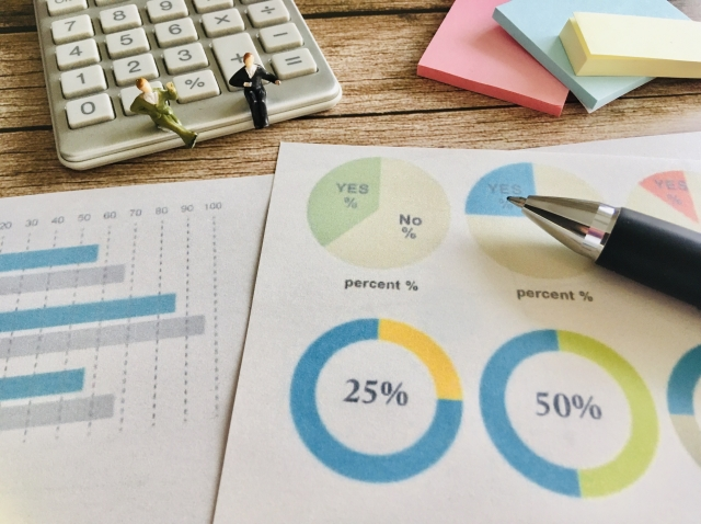 統計学超入門_統計のコンセプト